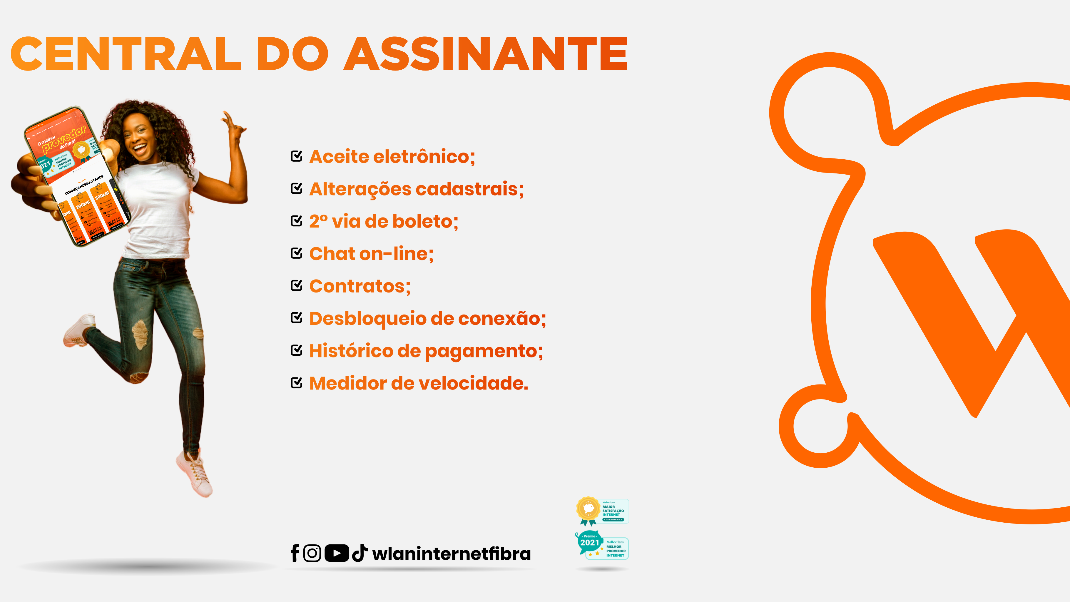https://rbx.wlansistemas.com.br/routerbox/file/img/CAPA-CENTRAL-DO-ASSINANTE-WEB.png.png